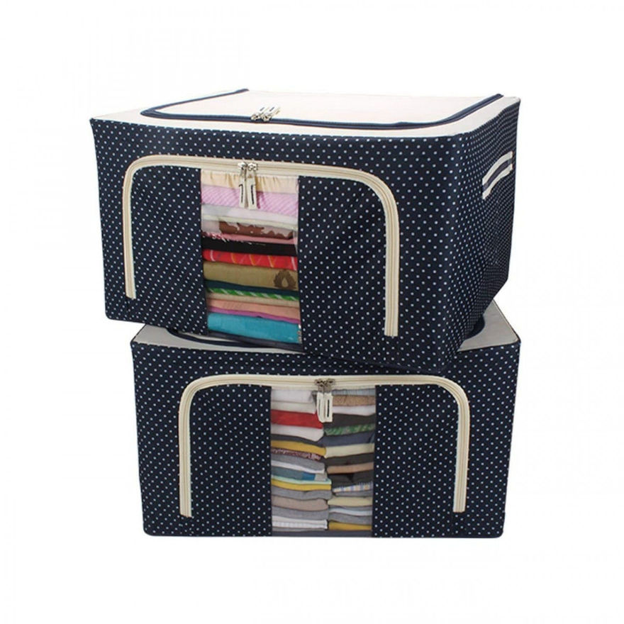 Picture of Home Organization And Storage Bag 66l