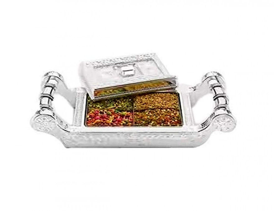 Picture of Mukhwas Box