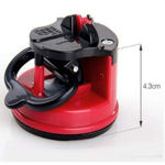 Picture of Knife Sharpener With Suction Pad