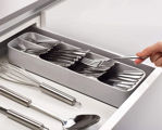 Picture of Spoon Tray