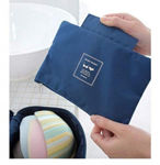Picture of Nylon Toiletry Bag