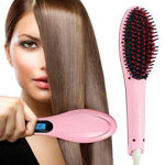 Picture of Fast Hair Straightener