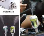 Picture of Car Humidifier