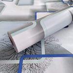 Picture of Attractive Box Wallpaper ( 5 )