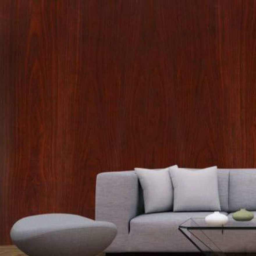 Picture of Brown Natural Wood Wallpaper ( 2 )