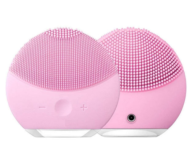 Picture of Facial Cleansing Brush Device