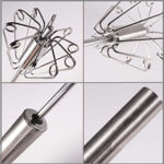 Picture of Stainless Steel Hand Mixer