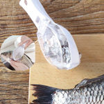 Picture of Fish Skin Remover