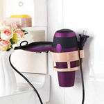 Picture of Hair Dryer Holder
