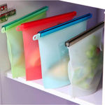 Picture of 1000 Ml Silicon Bag ( 1 Piece)