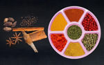 Picture of Mini Spice Box