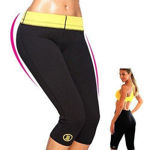Picture of Hot Shapers Pant