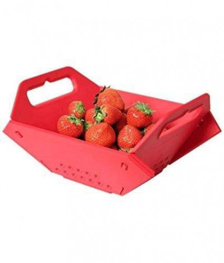Picture of 3 In 1 Fruit Basket