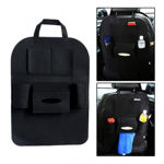 Picture of Car Back Seat Organizer