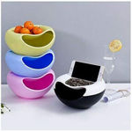 Picture of Fruit Platter