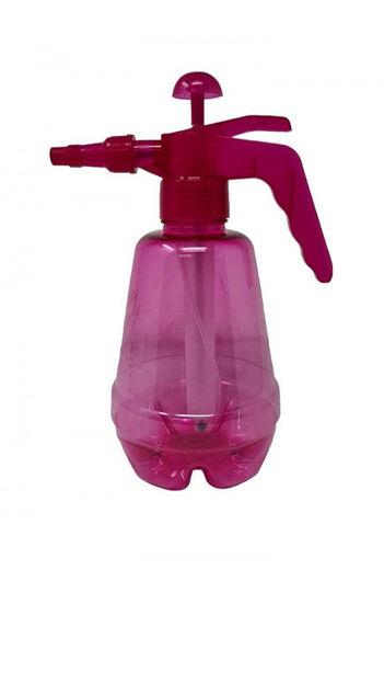 Picture of Pressure Spray Pump 1.5 Liter (Multicolor)