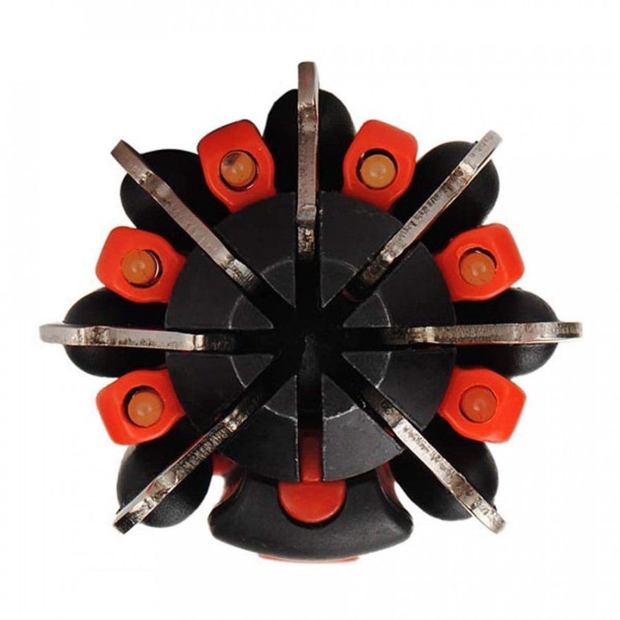 Picture of 8 In 1 Screw Driver