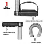 Picture of Spring Tummy Trimmer Pull Reducer