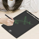 Picture of Kids Tablet Drawing Board