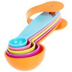 Picture of 5 Pcs Measurement Spoon
