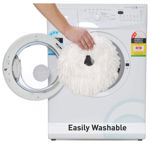 Picture of Handle Spin Mop Broom
