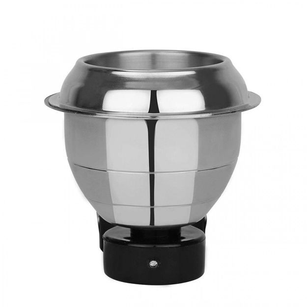 Picture of Stainless Steel Kapoor Dani