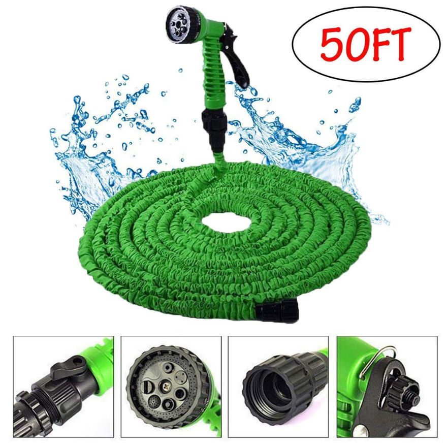 Picture of 50 Feet Hose Pipe