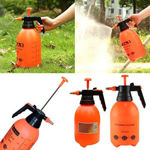 Picture of Spray Pump (Orange )