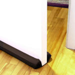 Picture of Twin Guard Door Stopper