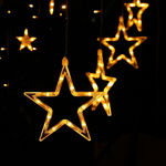 Picture of Star Light