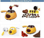 Picture of Chocolate Maker