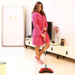 Picture of Sweeper Broom