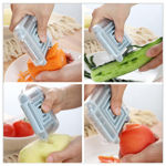 Picture of 3 In 1 Switchable Peeler
