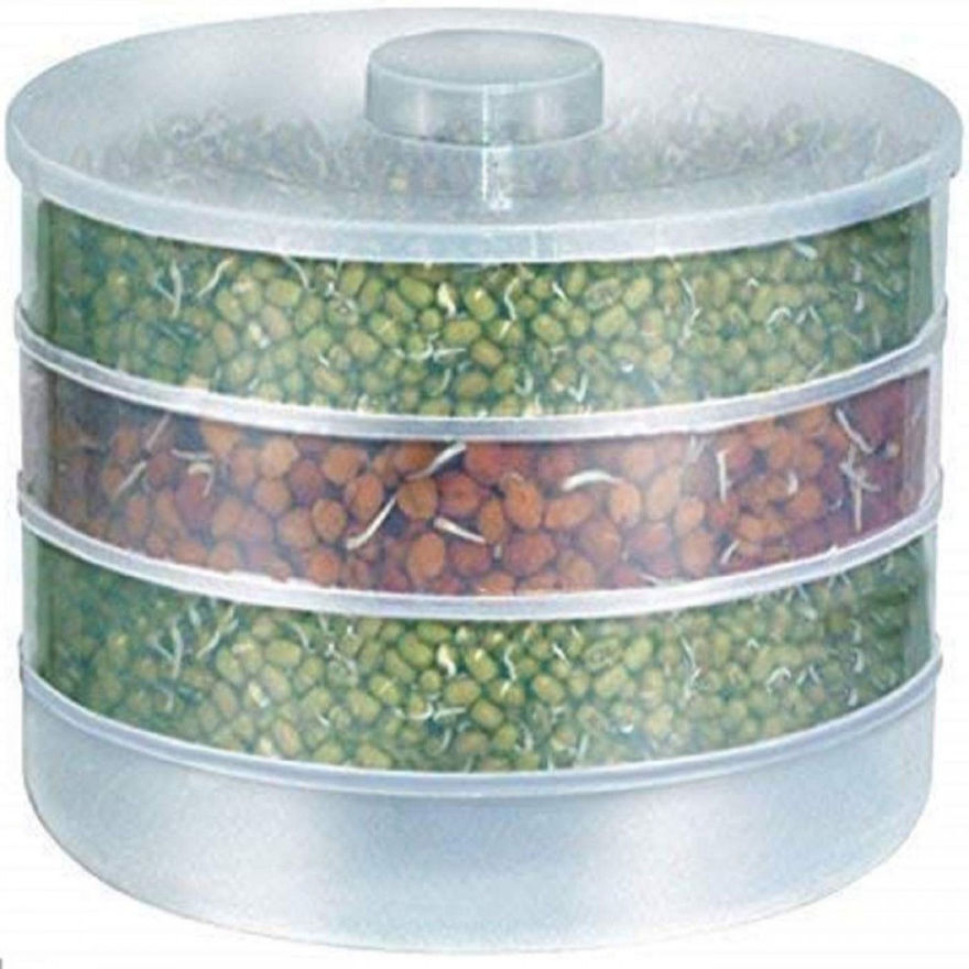 Picture of 4 Container Layer Sprout Bowl Maker