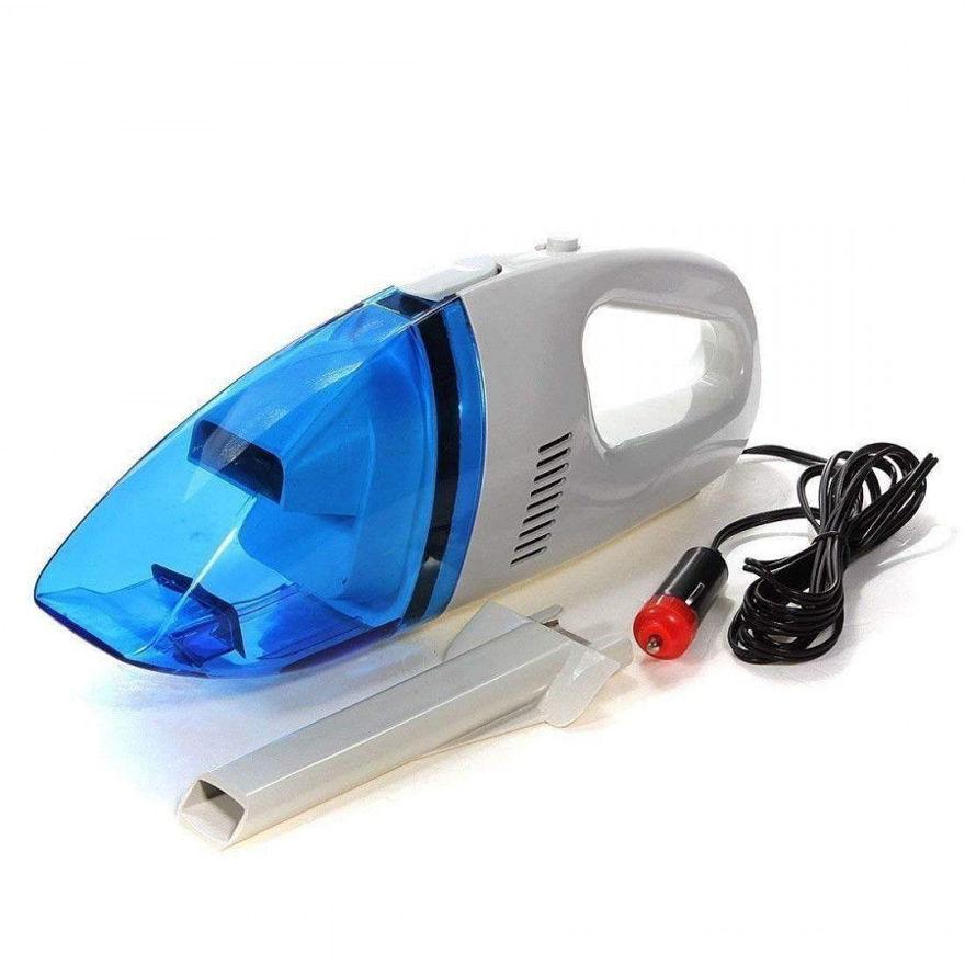 Picture of Car Vacuum