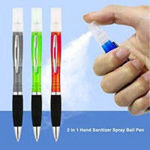 Picture of Pen Sanitizer New