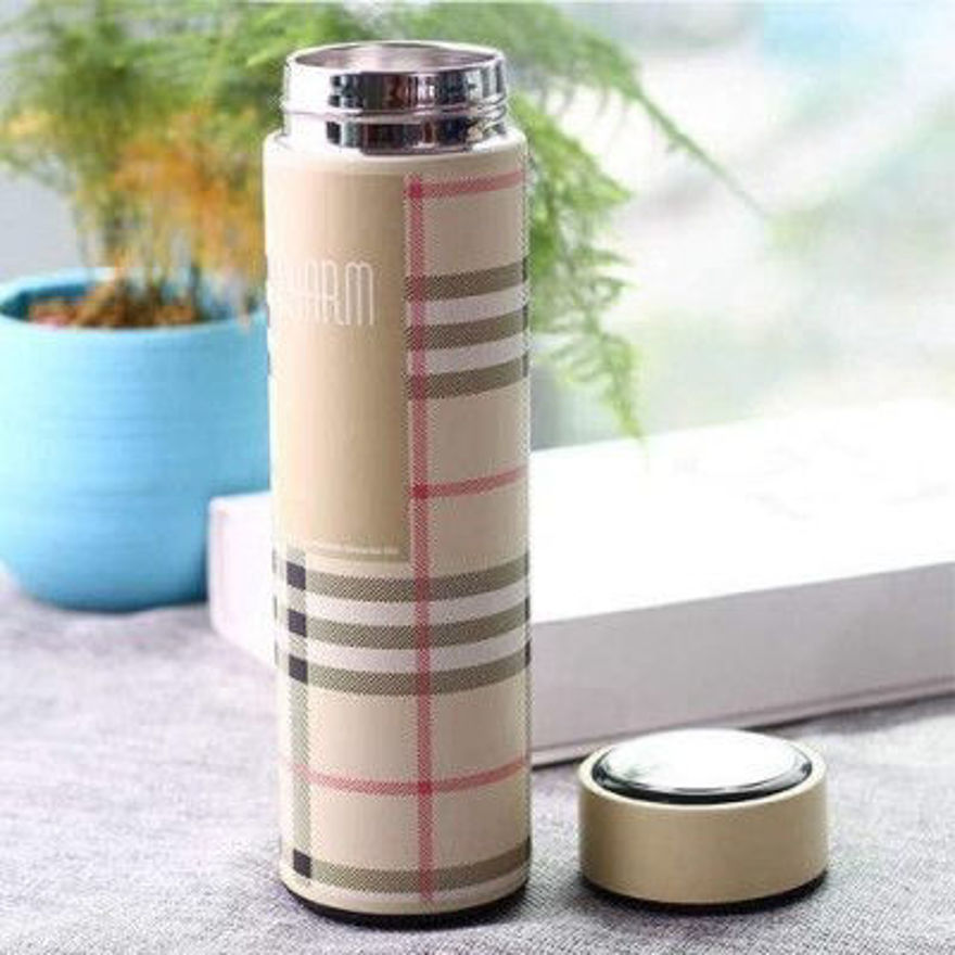 Picture of Life Water Bottle (Multi Color)