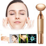 Picture of Gold Massager