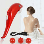 Picture of Dolphin Massager
