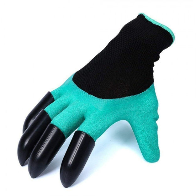 Picture of Gardening Gloves