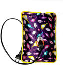 Picture of Electric Hot Water Bag