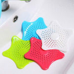 Picture of Star Shape Sink Filter
