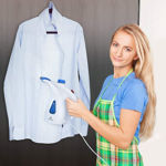 Picture of Garment Steamer