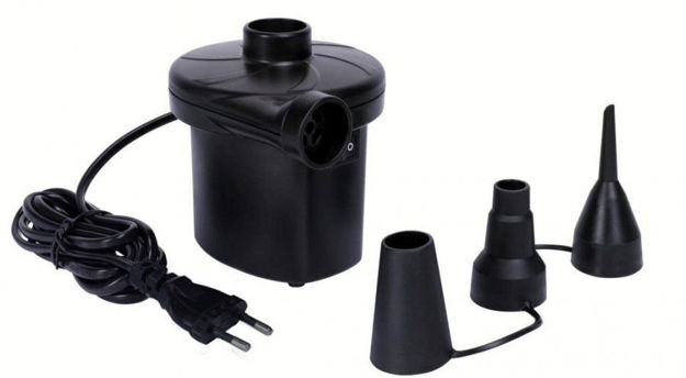 Picture of Air Pump