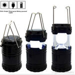Picture of Camping Lantern Torch