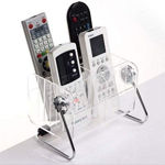 Picture of Acrylic Remote Stand