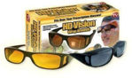 Picture of Hd Vision Goggles