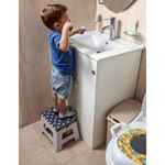 Picture of Mini Foldable Baby Stool