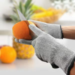 Picture of Cut Resistant Gloves