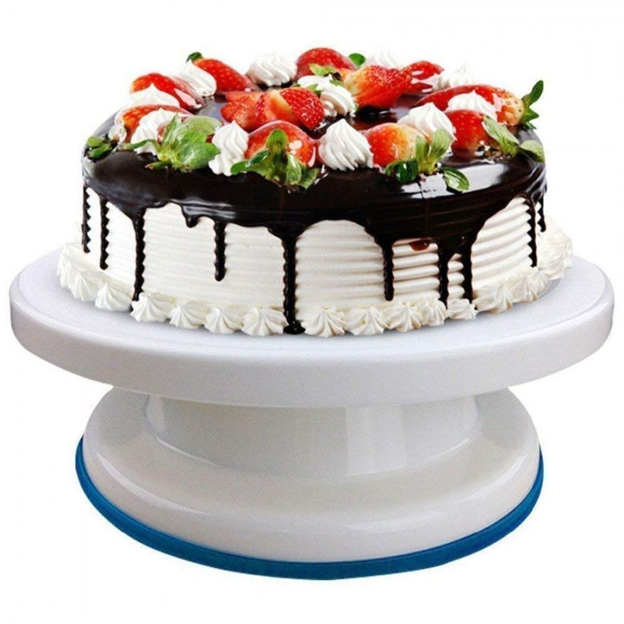 Picture of Cake Turn Table
